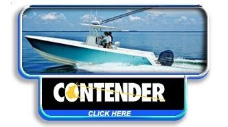 Used Pontoon Boats For Sale South Florida by 25 Best Ideas About Bass Boat Seats On Boat