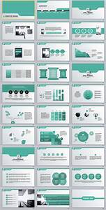 30  Creative Design Powerpoint Template Download  U2013 The