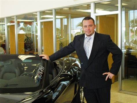 roger dean chevrolet    reviews car