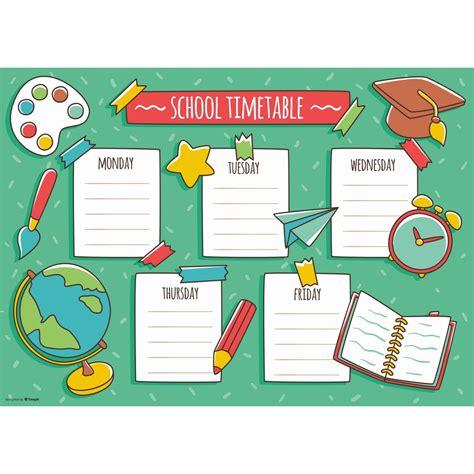 gambar jadwal pelajaran wallpaper books