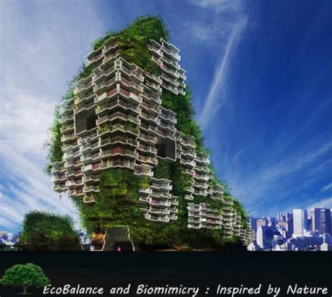 cindy gilbert  biomimicry  architecture minneapolis