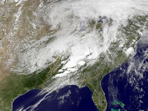 foto de 2011 Super Outbreak Wikipedia