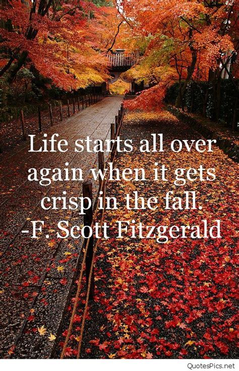 fall season quotes best fall leaves autumn sayings quotes images