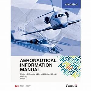 F 15 Flight Manual Pdf