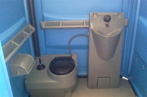 wc mobile liberty tailorsan noleggio wc chimici