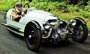 Morgan Three Wheeler Occasion : james martin i feel the need the need for tweed in a 1910 style morgan three wheeler ~ Medecine-chirurgie-esthetiques.com Avis de Voitures