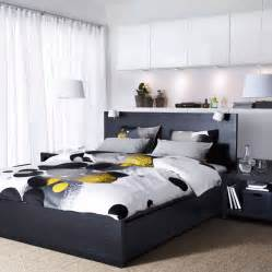 schlafzimmer ikea schlafzimmer einrichten tipps tricks ikea