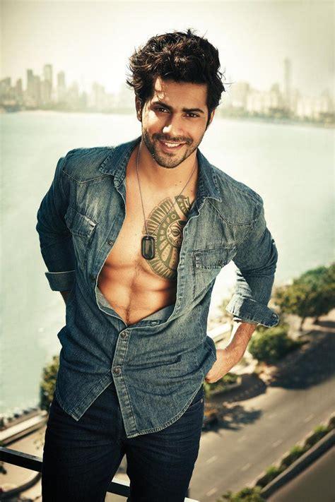 handsome varun dhawan bollywood news bollywood news