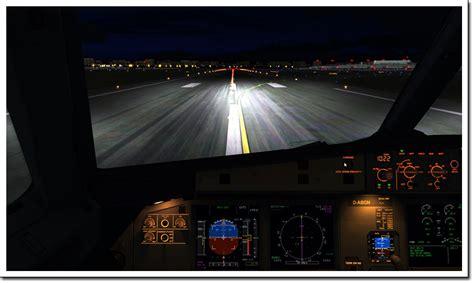 aerosoft airbus aa