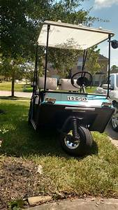 25 Best Ezgo Marathon 3 Wheeler Images On Pinterest