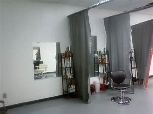 Garage Salon : black salon chair in welmaker 39 s garage sale roswell ga ~ Gottalentnigeria.com Avis de Voitures