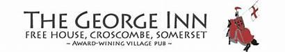 Inn George Croscombe