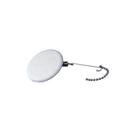 The nispira siphon coffee maker is a well made piece of equipment that will definitely last for a long time if you take care of it. Siphon/Syphon Coffee Maker Parts Set, Includes Metal Shaper with Cloth Filter & 5 Extra Cloth ...