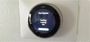 Guide  How To Install Nest Thermostat Very Easily