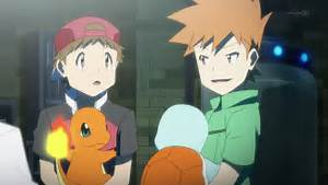 first pokemon origins episode now available in english