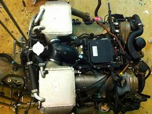 450 Slc V12 Biturbo M275