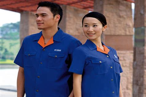 Choosing A Superb Rental Uniform Company In Grande Prairie. Chevrolet 3500 Silverado Grand Cherokee Motor. Disadvantages Of Using A Credit Card. We Buy Houses Maryland Shafer Heating And Air. How To Stop Payday Loans Alibaba Buying Leads. Youngliving Com Virtual Office. The Center For Allied Health & Nursing Education. South Chicago Plumbing Heating Supply. Osha 30 Hour Safety Course Oak Creek Storage