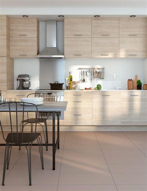 montage cuisine castorama devis cuisine castorama trendy montage meuble cuisine