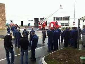 Garage Molsheim : v hicules des pompiers fran ais page 1293 auto titre ~ Gottalentnigeria.com Avis de Voitures
