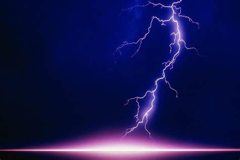 Animated Lightning Wallpaper - lightning animated wallpaper for computer