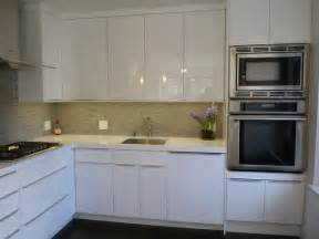 kitchen bulletin board ideas ikea kitchen abstrakt white custom in manhattan modern