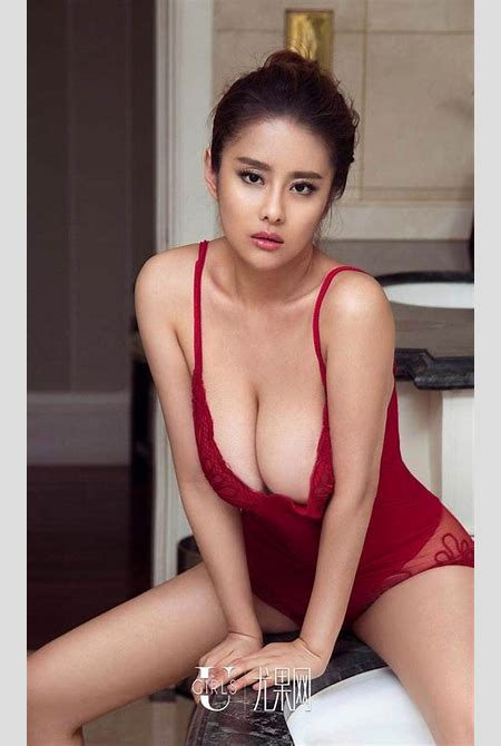 Asian Nude Sexy Gravure Babes Model Gallery Collection