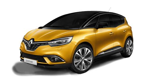 renault scenic 2017 automatic used renault scenic scenic 2017 dyn nav 110bhp for sale in