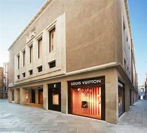 Louis Vuitton Shop Berlin : louis vuitton maison flagship venice retail design blog ~ Bigdaddyawards.com Haus und Dekorationen