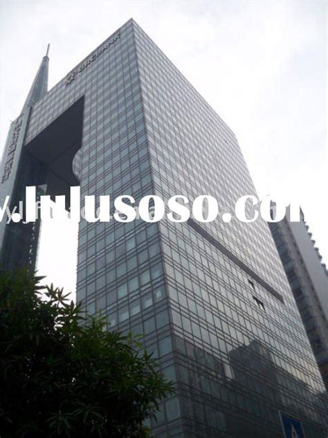 unitized curtain wall manufacturers unitized curtain wall profile unitized curtain wall