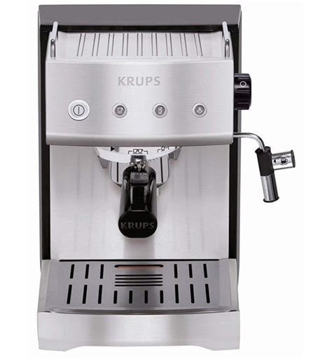 If you have any questions, suggestions for future reviews or spot anything that has changed in price or availability please get in. 2021 Best Espresso Machine Reviews - Top Rated Espresso Machines