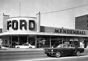 254 best 1960s St. Louis images on Pinterest   Missouri, St louis and St louis mo