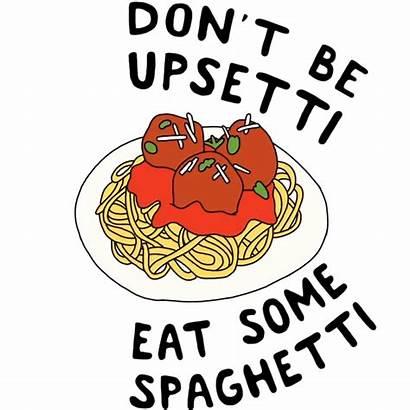 Italian Giphy Spaghetti Human Gifs