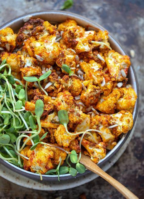 fryer air recipes balanced should kitchn try lea laura credit