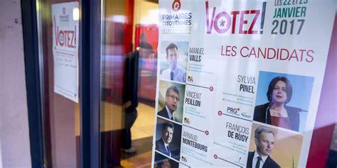 horaire bureau vote horaire bureau d emploi 28 images bannir les e mails
