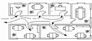 Stichprobenumfang Berechnen Formel : organisationshandbuch multimomentaufnahme ~ Themetempest.com Abrechnung
