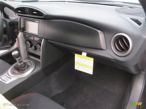 Car Audio Configurator by What Tweeters Work Best In This Configuration Car Audio