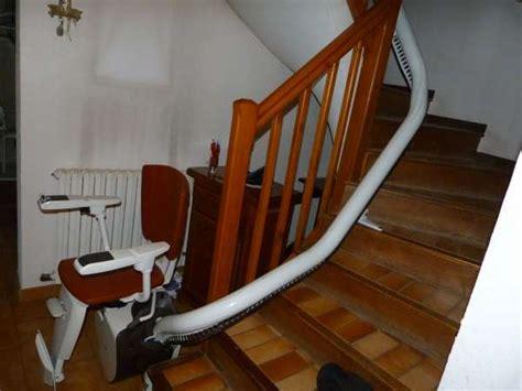 siege monte escalier monte escalier électrique prix et devis gratuits en ligne