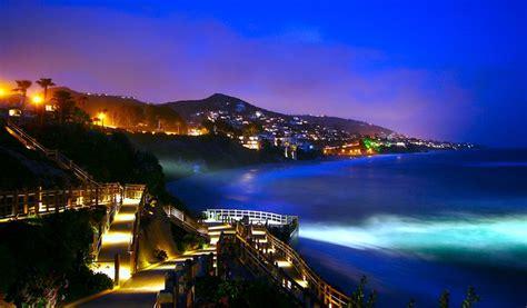 laguna beach  night       favorite