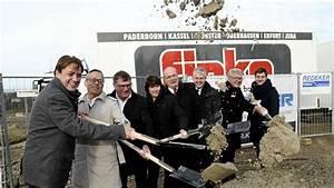Teilzeit Jobs Kassel : m belhaus finke hamm stellenangebote die m bel f r die k che ~ Watch28wear.com Haus und Dekorationen