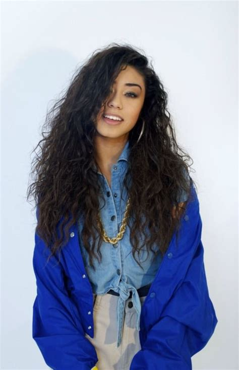 curly hairstyles   morning pretty designs