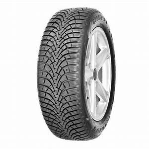 205 55 R16 Schneeketten : goodyear ultragrip 9 205 55 r16 91h ab 66 99 at 2018 ~ Kayakingforconservation.com Haus und Dekorationen