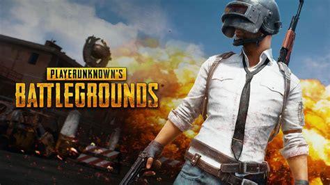 Playerunknown's Battlegrounds Llegará A Xbox One A Finales