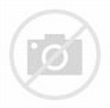 File:Montreal metro art map.png - Wikimedia Commons