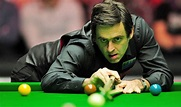 Ronnie O'Sullivan gets 'out of jail' at Masters in injury ...