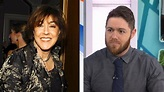 Jacob Bernstein opens up about his mom, Nora Ephron ...