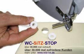 Wc Sitz Befestigung : wc sitz befestigung waschbecken armatur badewanne ~ A.2002-acura-tl-radio.info Haus und Dekorationen
