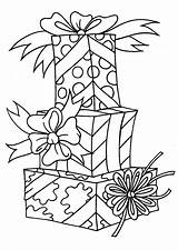 Coloring Hard Template Sheets Holiday Templates Season sketch template