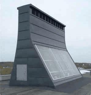 camino solare protocollo itaca proitaca