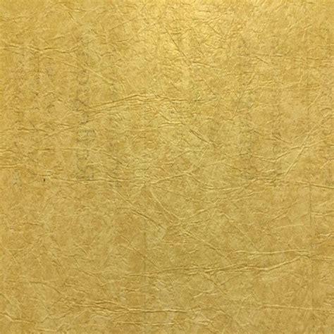 rice paper wallpaper gallery
