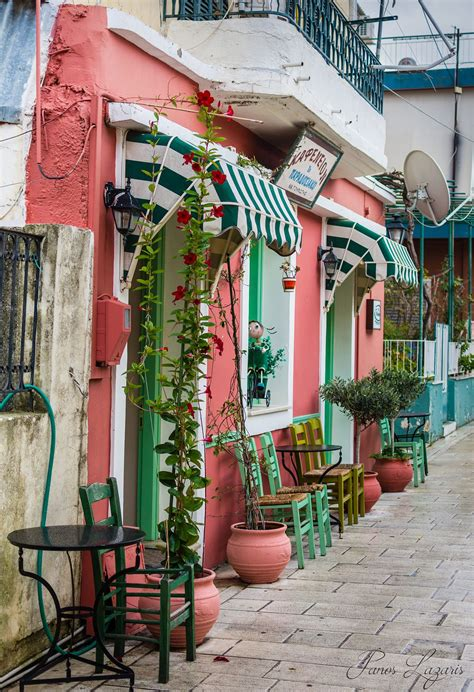 Coffee island was founded in 1999, in patras greece123. Coffee shop, Lefkada, Greece   Greece hotels, Coffee shop ...